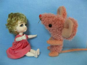 Pink_mouse_and_tiny_ted_020_large