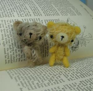 Teds_and_book_large