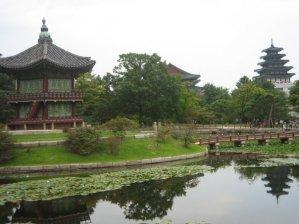 palace2