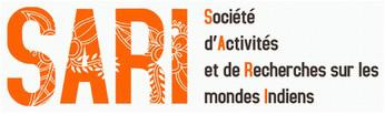 Societé d'Activité et de Recherche sur les Mondes Indiens