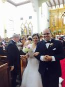 boda doctores