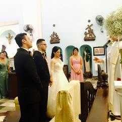 boda31 2