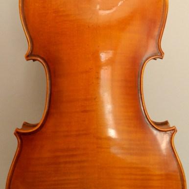 ViolinGMS-F