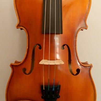 ViolinGMS-T