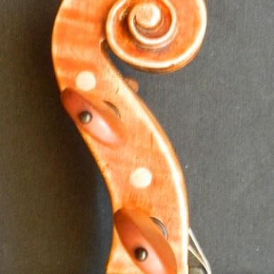 ViolinRomano-c