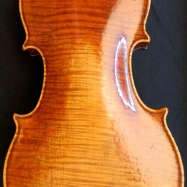 ViolinRomano-f
