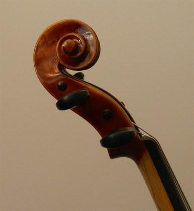 violingmc-c