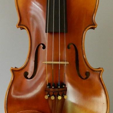 violingradomediob-t