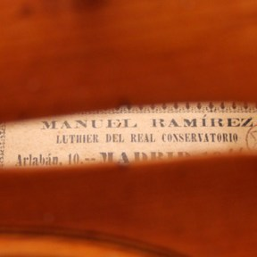 violinramireze