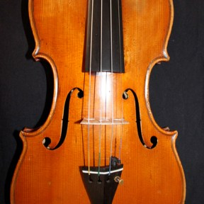 violinramirezt