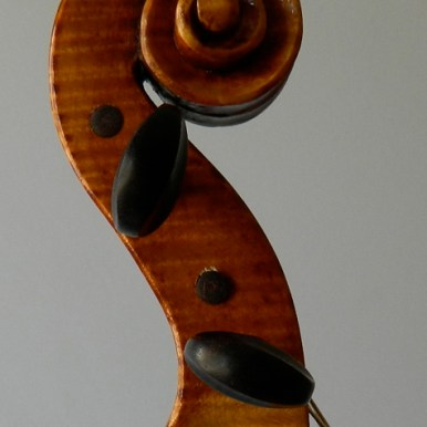 violina-crespo-c