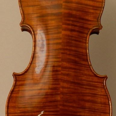 violina-romano2-f