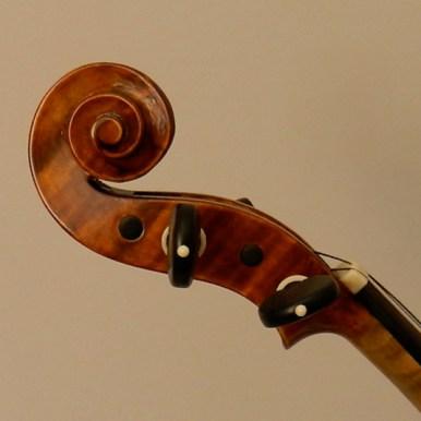 violina-romano2-c