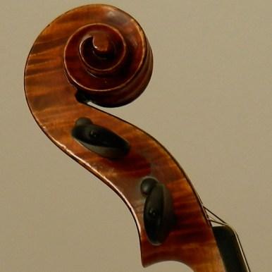 violinbresia-c