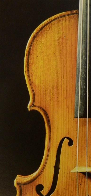 violincuypers-t