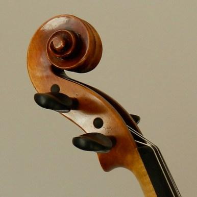 violingradomedioa-c