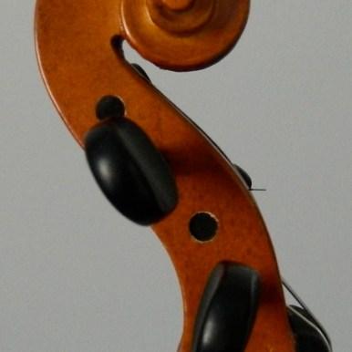 violinkreutzerschool-c