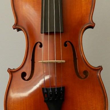 violinottojosklier-t