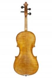 violinpaolocastello-f