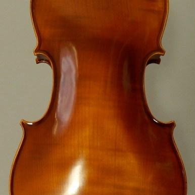 violinroma-f