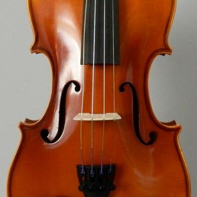 violinroma-t