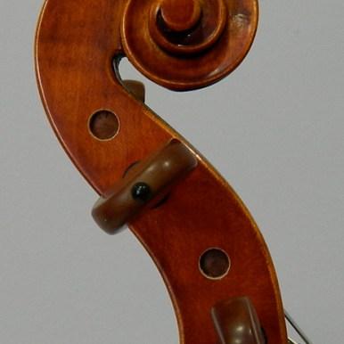 violinverona-c