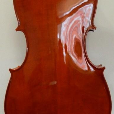 cellokreutzer-f