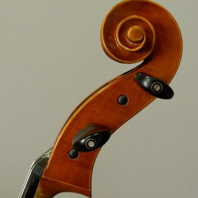 cellonapoles-c