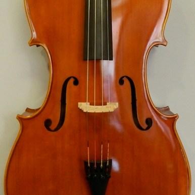 cellonapoles-t