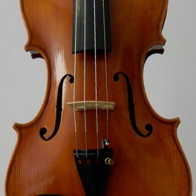 violinnapoles-t