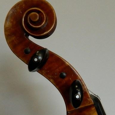CelloAntonioWang-C