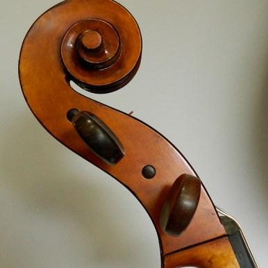 CelloAtelier-C