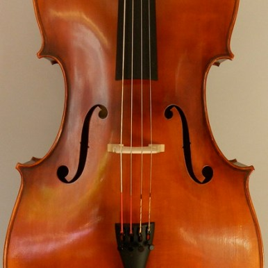 CelloAtelier-T