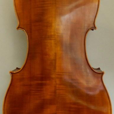 CelloPalermo-F