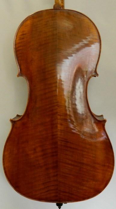 CelloVerona-F