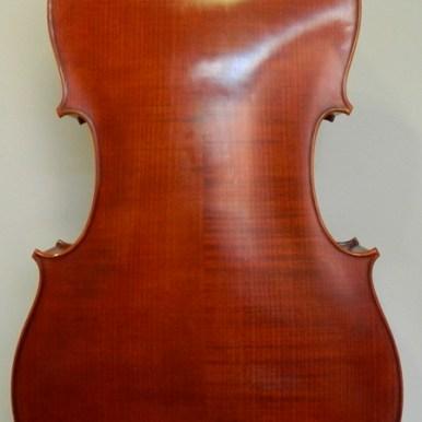 CelloGradoMedioB-F