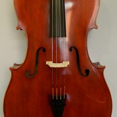 CelloGradoMedioB-T