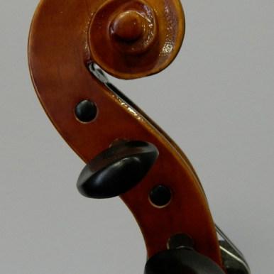 ViolinGradoMedioD-C
