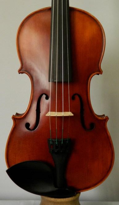 ViolinGradoMedioD-T