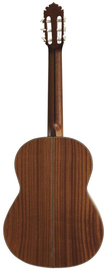 GuitarraCSapeli-F