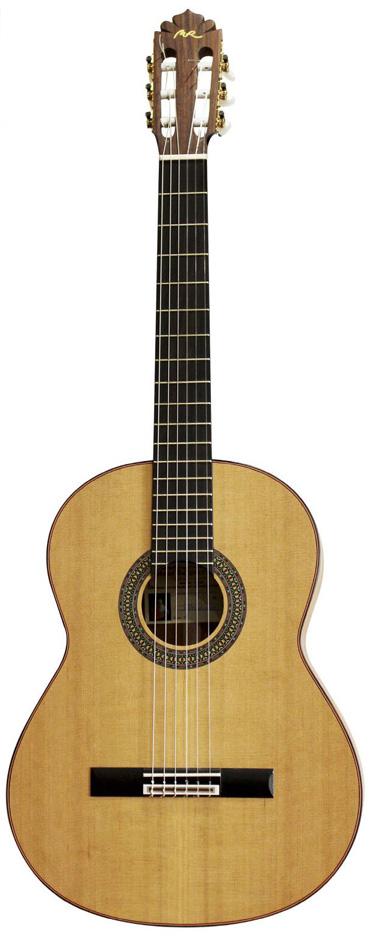 GuitarraCSapeli-T