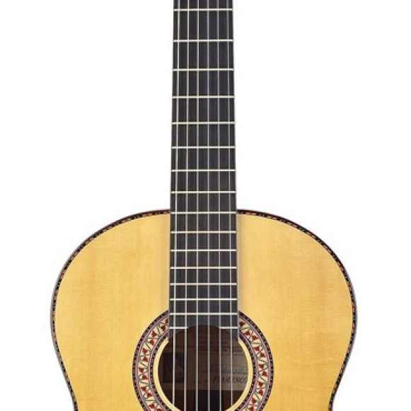 GuitarraFFSabicas-T