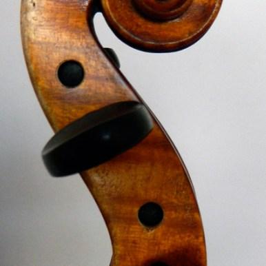 ViolinBerlin-C