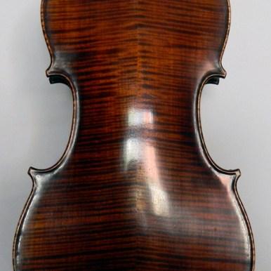 ViolinRomAntik-F