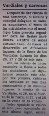 19841211 - Publicado. Fiesta Mayor 5 - 1