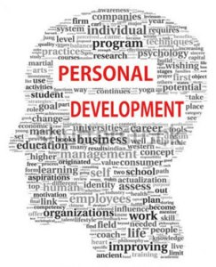 Personal_Development_300