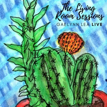 The Living Room Sessions