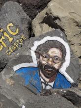 Eric Clapton - To musi się skończyć...