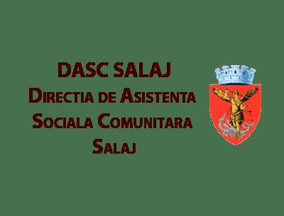 DASC Salaj