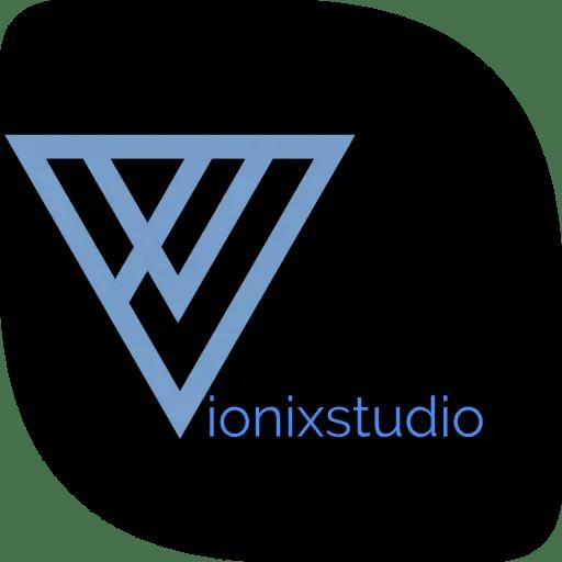 VionixStudio